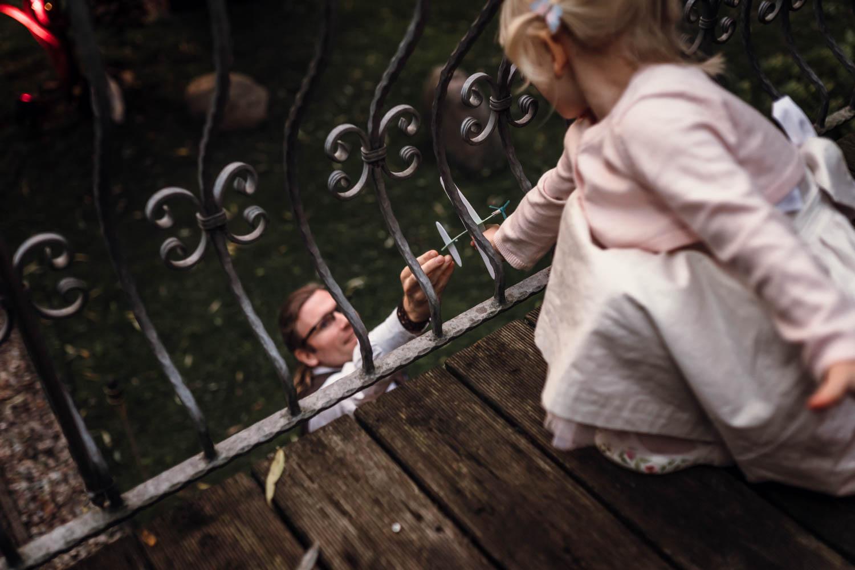 Hochzeitsfieber by Photo-Schomburg, Hochzeitsfotograf, Hamburg, Strandhus Grossensee-68