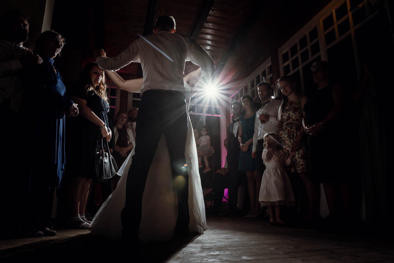 Hochzeitsfieber by Photo-Schomburg, Hochzeitsfotograf, Hamburg, Strandhus Grossensee-80