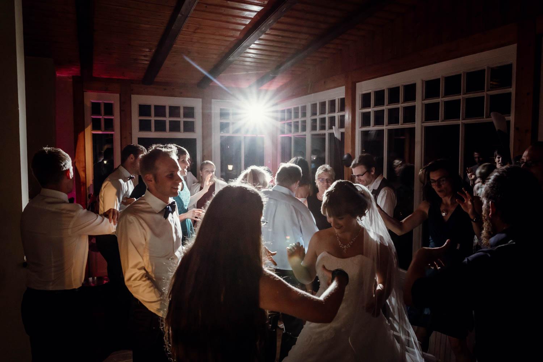 Hochzeitsfieber by Photo-Schomburg, Hochzeitsfotograf, Hamburg, Strandhus Grossensee-81