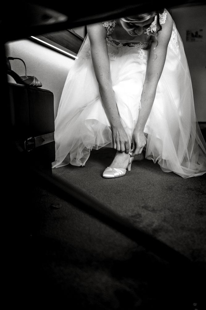 Hochzeitsfieber by Photo-Schomburg, Hochzeitsfotograf, Hamburg, Zollenspieker Fährhaus-15