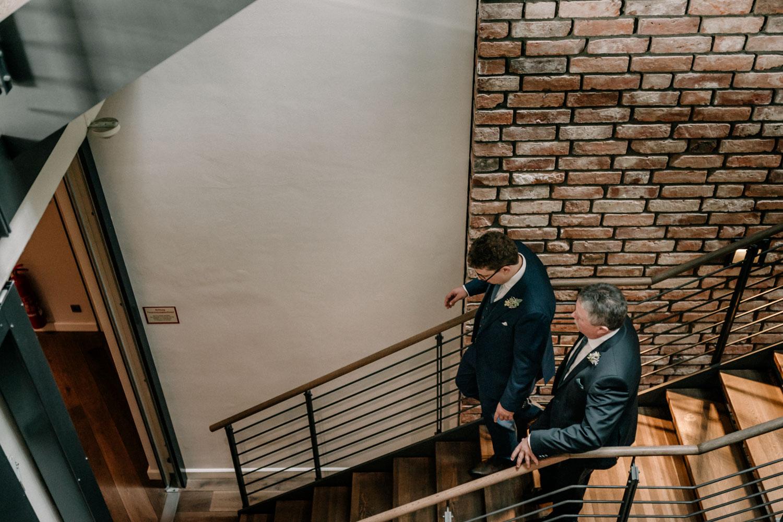 Hochzeitsfieber by Photo-Schomburg, Hochzeitsfotograf, Hamburg, Zollenspieker Fährhaus-18