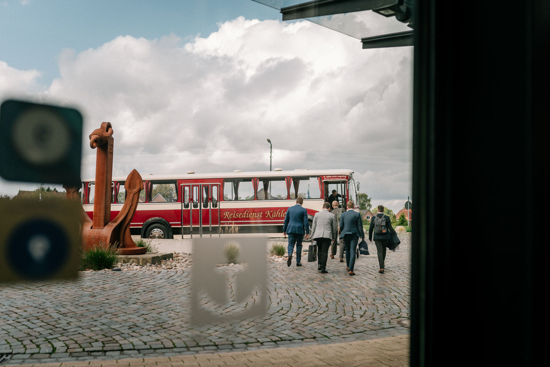 Hochzeitsfieber by Photo-Schomburg, Hochzeitsfotograf, Hamburg, Zollenspieker Fährhaus-20