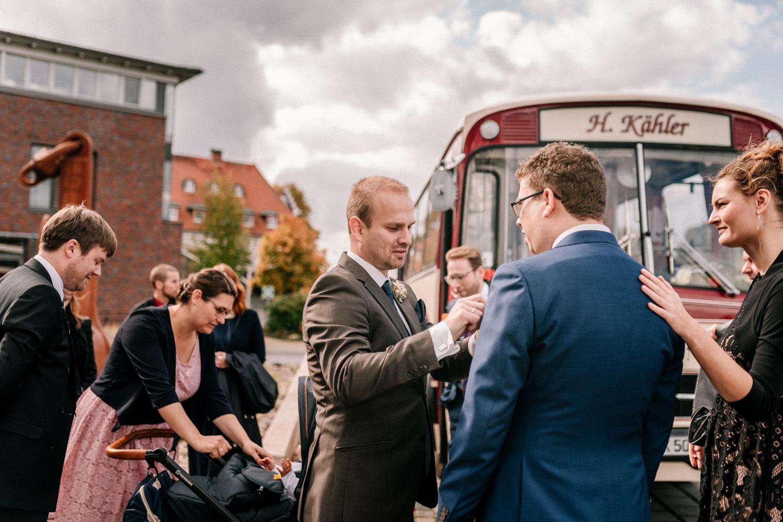 Hochzeitsfieber by Photo-Schomburg, Hochzeitsfotograf, Hamburg, Zollenspieker Fährhaus-22