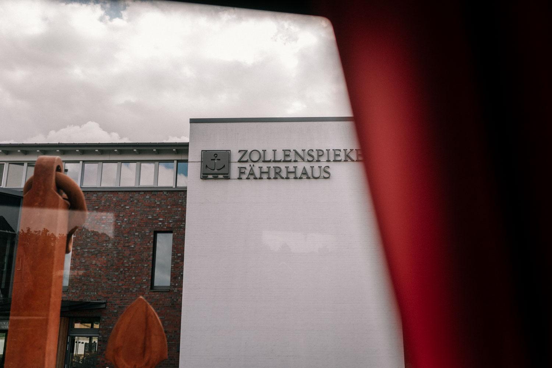 Hochzeitsfieber by Photo-Schomburg, Hochzeitsfotograf, Hamburg, Zollenspieker Fährhaus-23