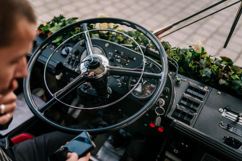 Hochzeitsfieber by Photo-Schomburg, Hochzeitsfotograf, Hamburg, Zollenspieker Fährhaus-24