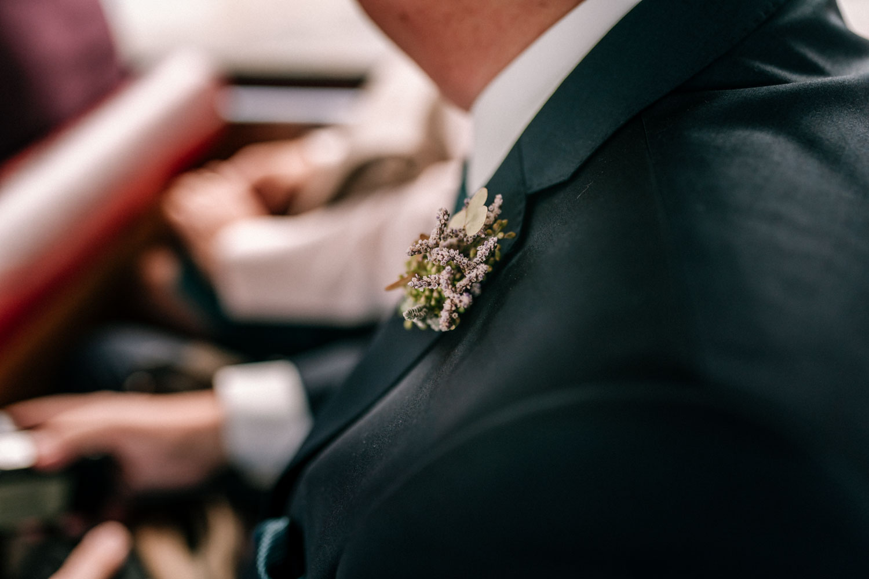 Hochzeitsfieber by Photo-Schomburg, Hochzeitsfotograf, Hamburg, Zollenspieker Fährhaus-25