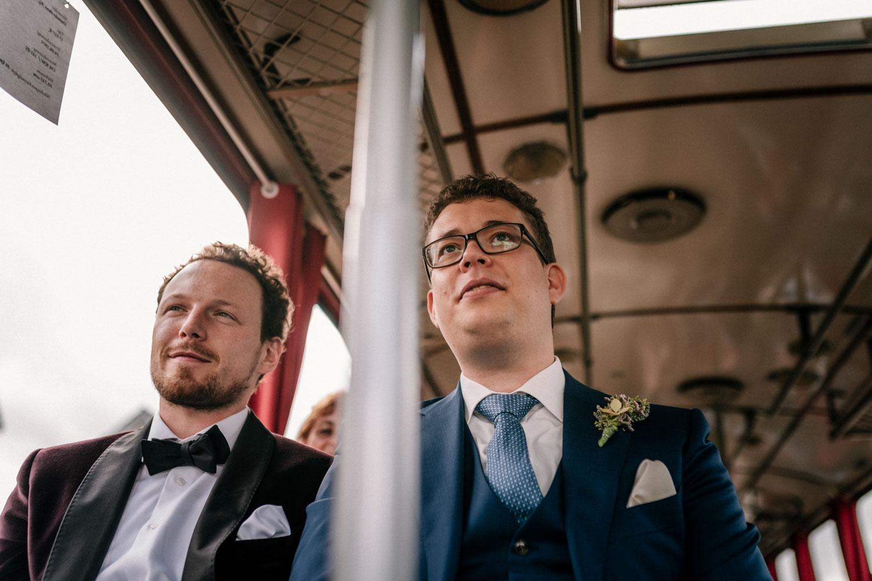 Hochzeitsfieber by Photo-Schomburg, Hochzeitsfotograf, Hamburg, Zollenspieker Fährhaus-26