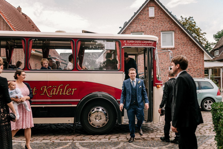 Hochzeitsfieber by Photo-Schomburg, Hochzeitsfotograf, Hamburg, Zollenspieker Fährhaus-29