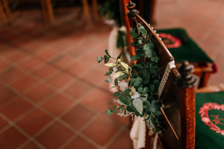 Hochzeitsfieber by Photo-Schomburg, Hochzeitsfotograf, Hamburg, Zollenspieker Fährhaus-30