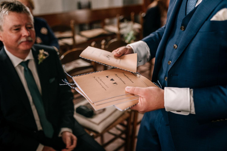 Hochzeitsfieber by Photo-Schomburg, Hochzeitsfotograf, Hamburg, Zollenspieker Fährhaus-32