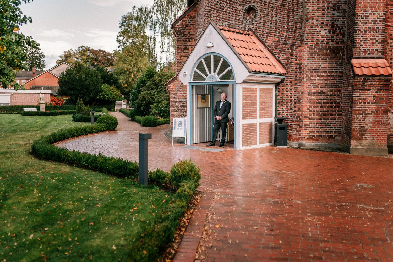 Hochzeitsfieber by Photo-Schomburg, Hochzeitsfotograf, Hamburg, Zollenspieker Fährhaus-34