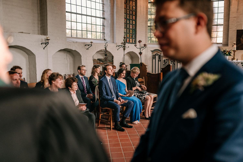 Hochzeitsfieber by Photo-Schomburg, Hochzeitsfotograf, Hamburg, Zollenspieker Fährhaus-38