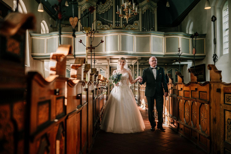 Hochzeitsfieber by Photo-Schomburg, Hochzeitsfotograf, Hamburg, Zollenspieker Fährhaus-40