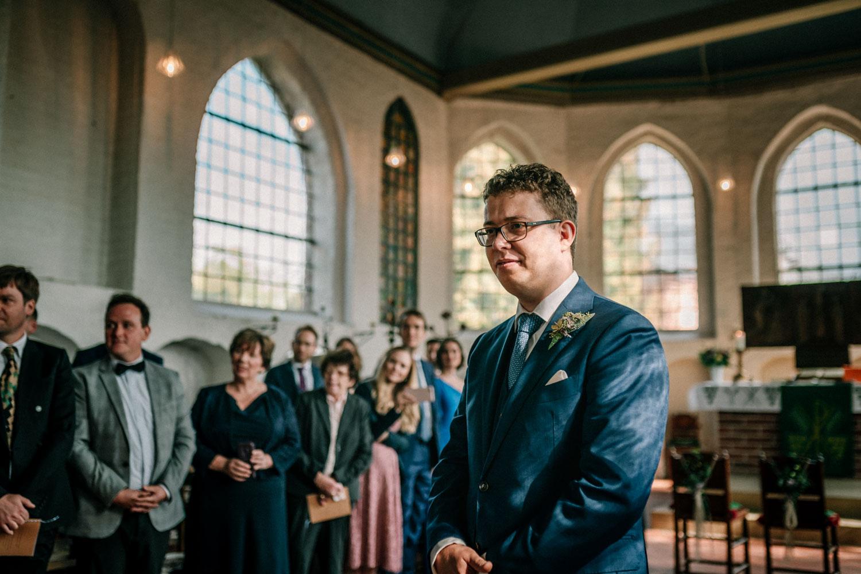 Hochzeitsfieber by Photo-Schomburg, Hochzeitsfotograf, Hamburg, Zollenspieker Fährhaus-41