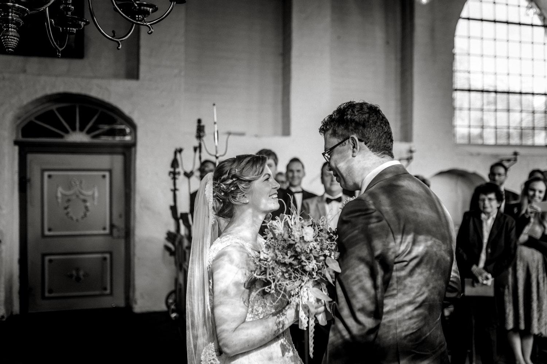 Hochzeitsfieber by Photo-Schomburg, Hochzeitsfotograf, Hamburg, Zollenspieker Fährhaus-42