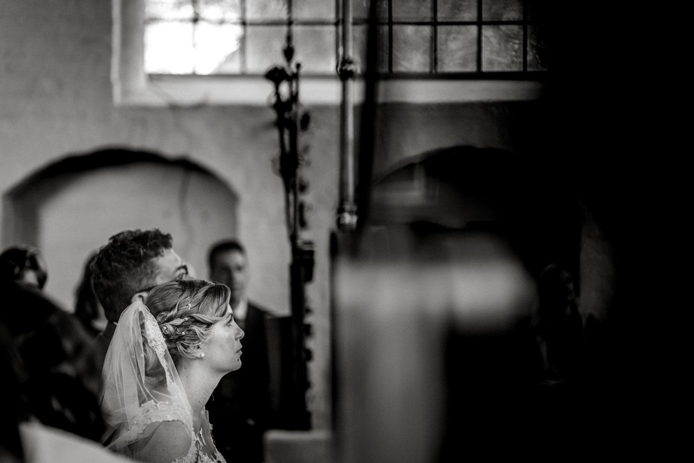 Hochzeitsfieber by Photo-Schomburg, Hochzeitsfotograf, Hamburg, Zollenspieker Fährhaus-45