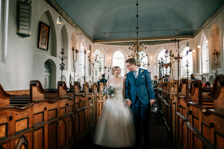 Hochzeitsfieber by Photo-Schomburg, Hochzeitsfotograf, Hamburg, Zollenspieker Fährhaus-48