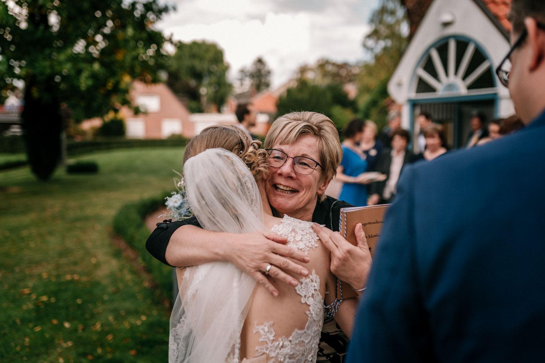 Hochzeitsfieber by Photo-Schomburg, Hochzeitsfotograf, Hamburg, Zollenspieker Fährhaus-49