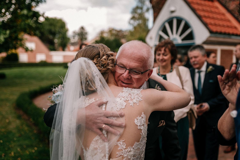 Hochzeitsfieber by Photo-Schomburg, Hochzeitsfotograf, Hamburg, Zollenspieker Fährhaus-50