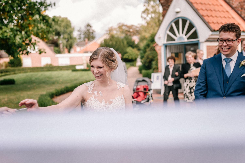 Hochzeitsfieber by Photo-Schomburg, Hochzeitsfotograf, Hamburg, Zollenspieker Fährhaus-54