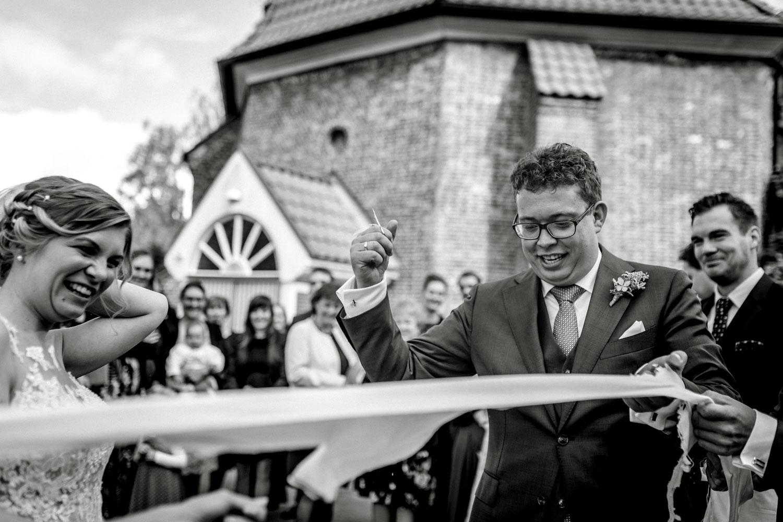 Hochzeitsfieber by Photo-Schomburg, Hochzeitsfotograf, Hamburg, Zollenspieker Fährhaus-55