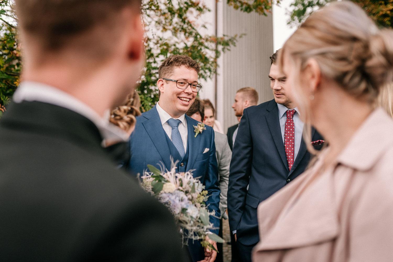Hochzeitsfieber by Photo-Schomburg, Hochzeitsfotograf, Hamburg, Zollenspieker Fährhaus-56