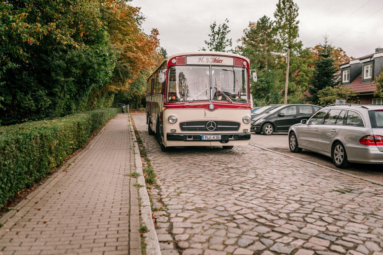 Hochzeitsfieber by Photo-Schomburg, Hochzeitsfotograf, Hamburg, Zollenspieker Fährhaus-57