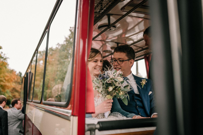 Hochzeitsfieber by Photo-Schomburg, Hochzeitsfotograf, Hamburg, Zollenspieker Fährhaus-58