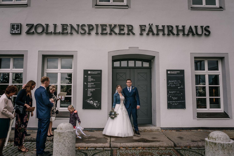 Hochzeitsfieber by Photo-Schomburg, Hochzeitsfotograf, Hamburg, Zollenspieker Fährhaus-63