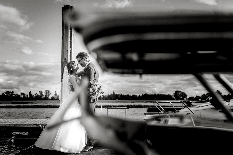 Hochzeitsfieber by Photo-Schomburg, Hochzeitsfotograf, Hamburg, Zollenspieker Fährhaus-71