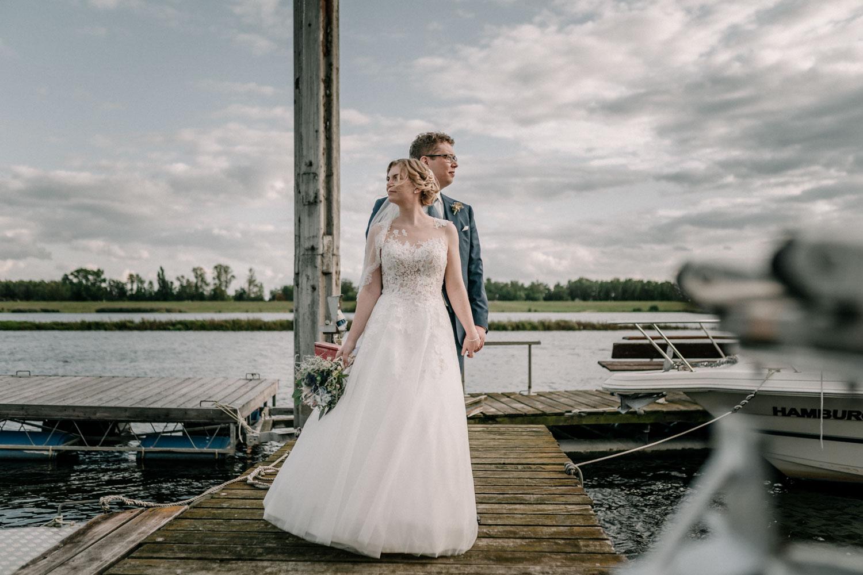 Hochzeitsfieber by Photo-Schomburg, Hochzeitsfotograf, Hamburg, Zollenspieker Fährhaus-72