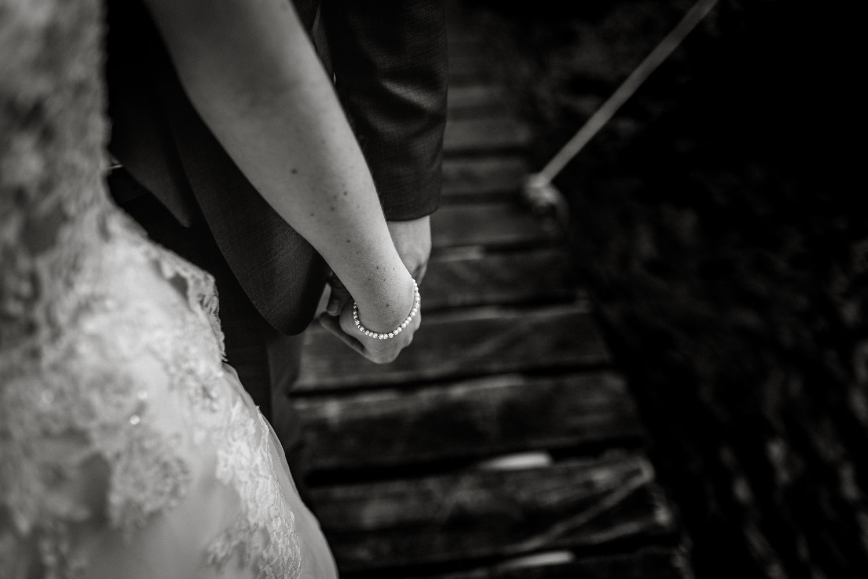 Hochzeitsfieber by Photo-Schomburg, Hochzeitsfotograf, Hamburg, Zollenspieker Fährhaus-73