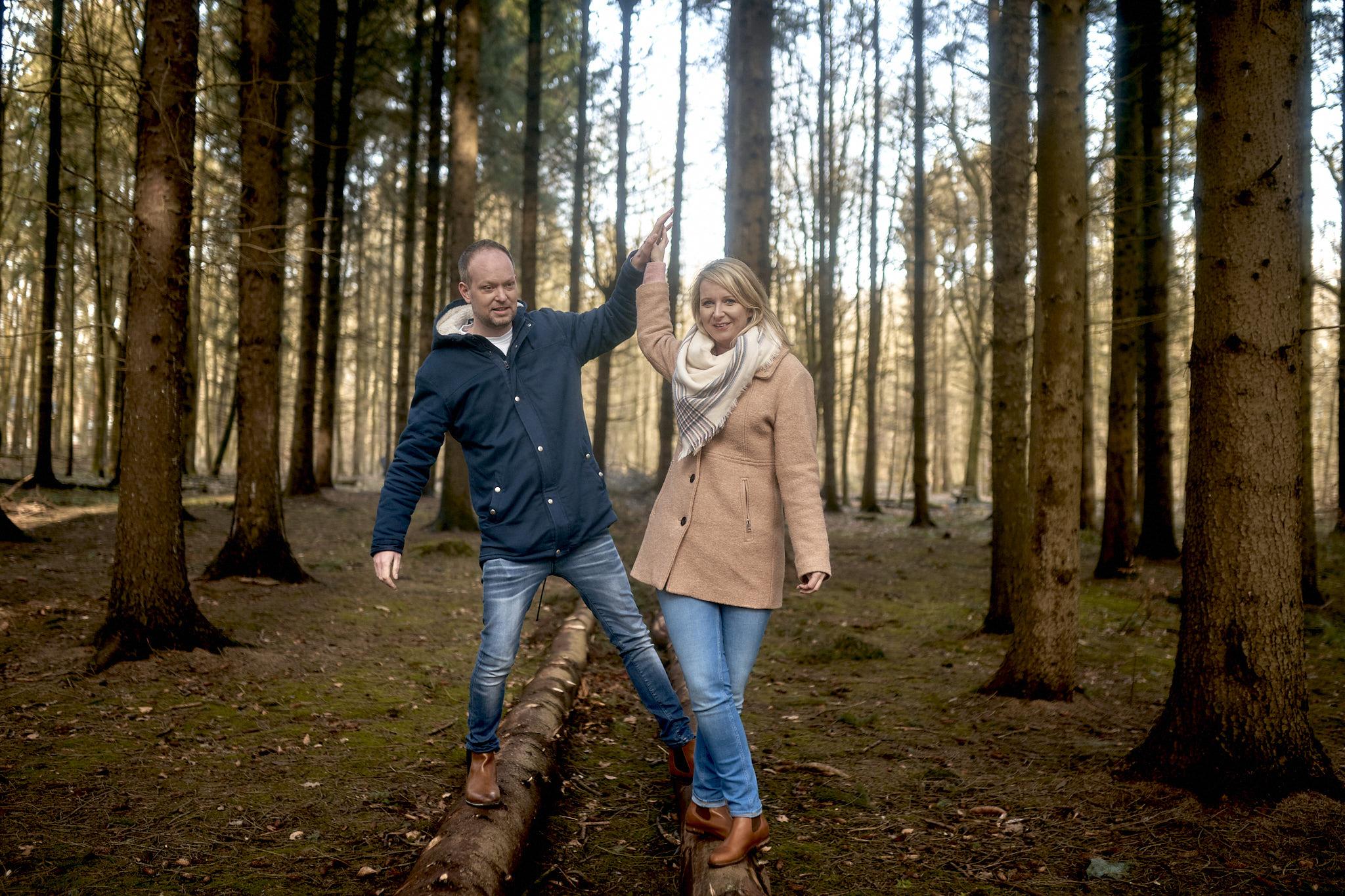 Engagementshooting, Hochzeitsfieber by Photo-Schomburg, Pärchenshoot, Hamburg, Elbe, Hamburger Hafen, Hochzeitsfotograf, Wedding, Coupleshoot, Hochzeitsfotografie 14