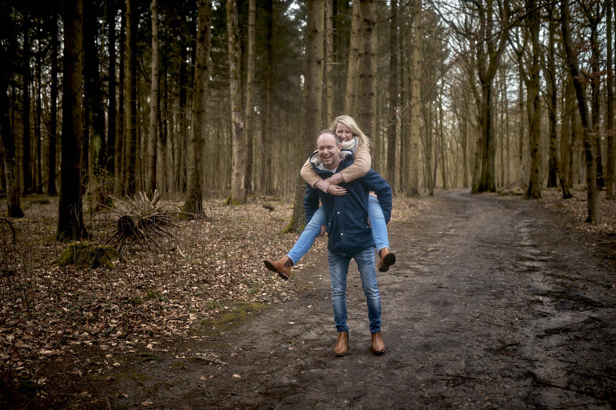 Engagementshooting, Hochzeitsfieber by Photo-Schomburg, Pärchenshoot, Hamburg, Elbe, Hamburger Hafen, Hochzeitsfotograf, Wedding, Coupleshoot, Hochzeitsfotografie 16