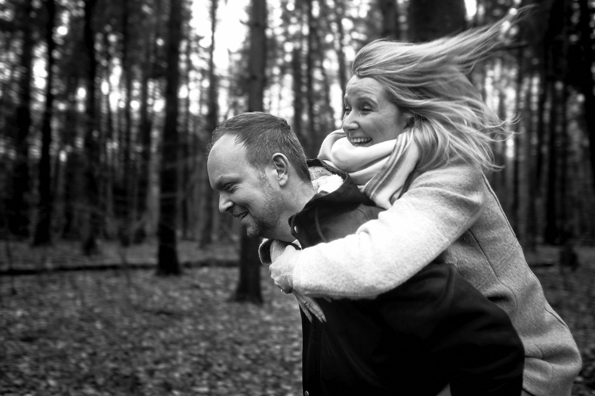 Engagementshooting, Hochzeitsfieber by Photo-Schomburg, Pärchenshoot, Hamburg, Elbe, Hamburger Hafen, Hochzeitsfotograf, Wedding, Coupleshoot, Hochzeitsfotografie 17