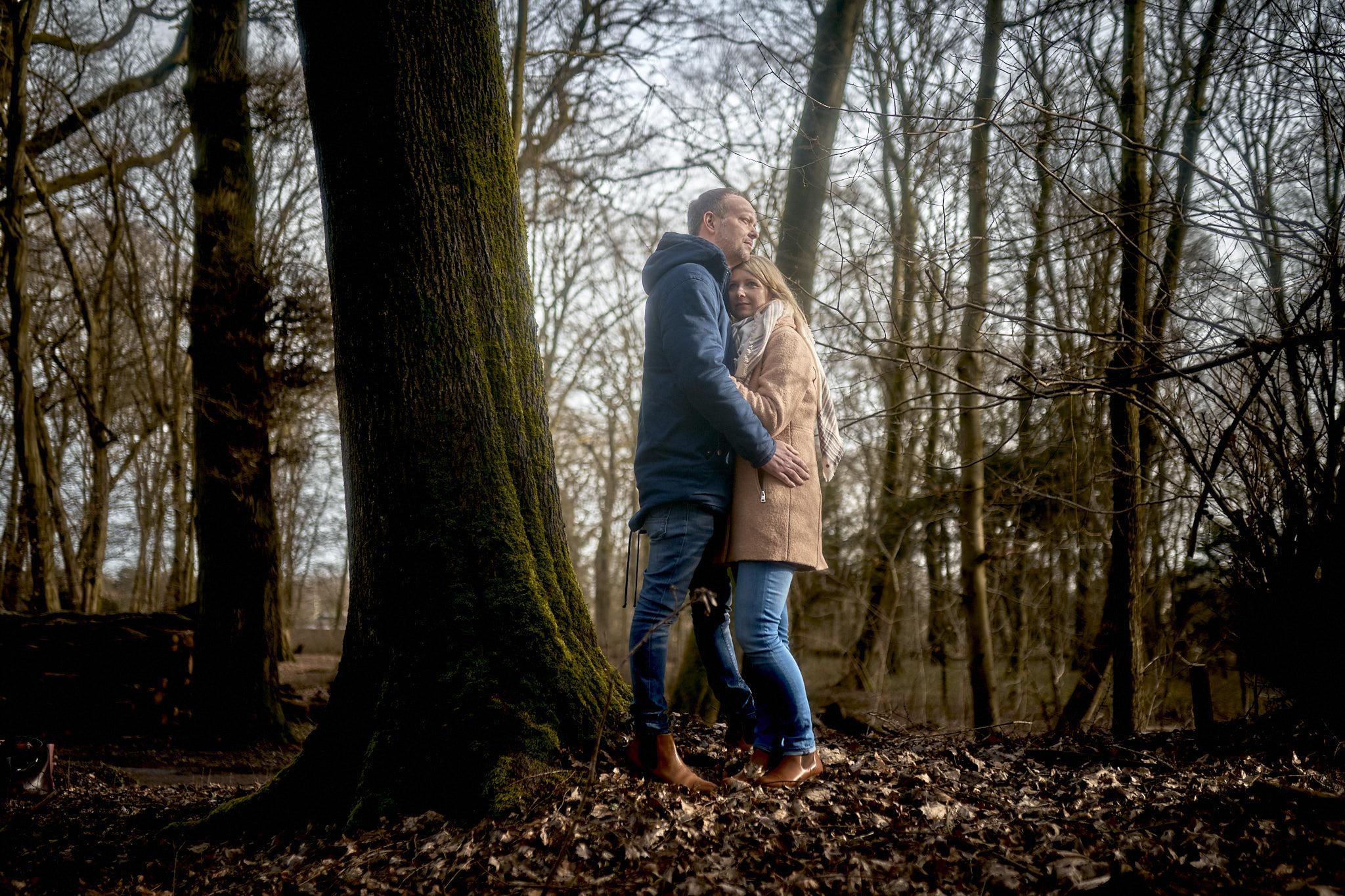 Engagementshooting, Hochzeitsfieber by Photo-Schomburg, Pärchenshoot, Hamburg, Elbe, Hamburger Hafen, Hochzeitsfotograf, Wedding, Coupleshoot, Hochzeitsfotografie 2