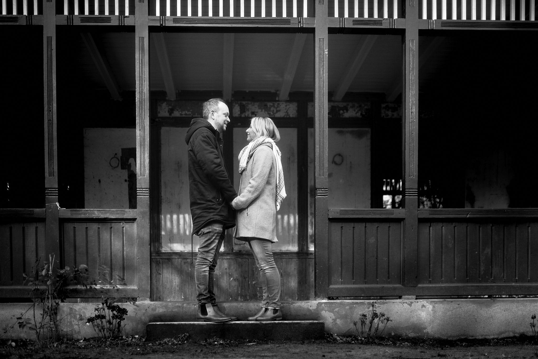 Engagementshooting, Hochzeitsfieber by Photo-Schomburg, Pärchenshoot, Hamburg, Elbe, Hamburger Hafen, Hochzeitsfotograf, Wedding, Coupleshoot, Hochzeitsfotografie 4