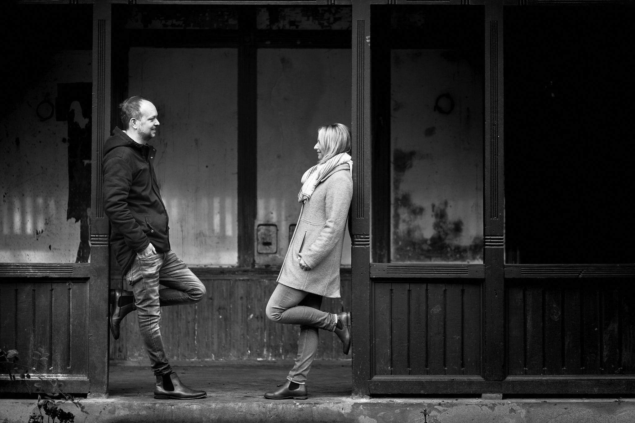 Engagementshooting, Hochzeitsfieber by Photo-Schomburg, Pärchenshoot, Hamburg, Elbe, Hamburger Hafen, Hochzeitsfotograf, Wedding, Coupleshoot, Hochzeitsfotografie 5