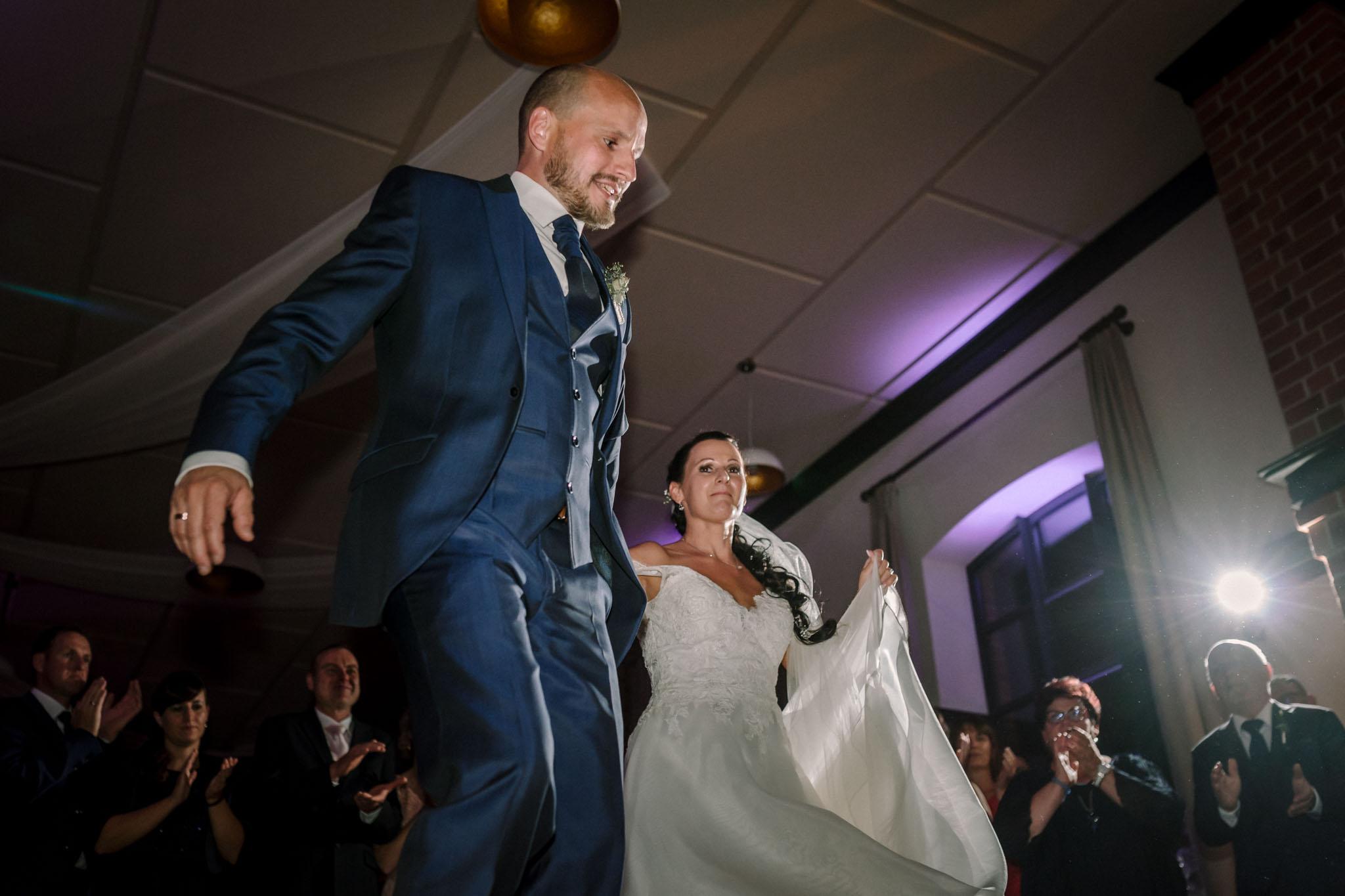 Hochzeitsfieber by Photo-Schomburg, Hochzeitsfotograf, Hamburg,Hochzeitstag, Hochzeitspaar, Braut, Bräutigam, Literaturhauscafe Zarrentin-106