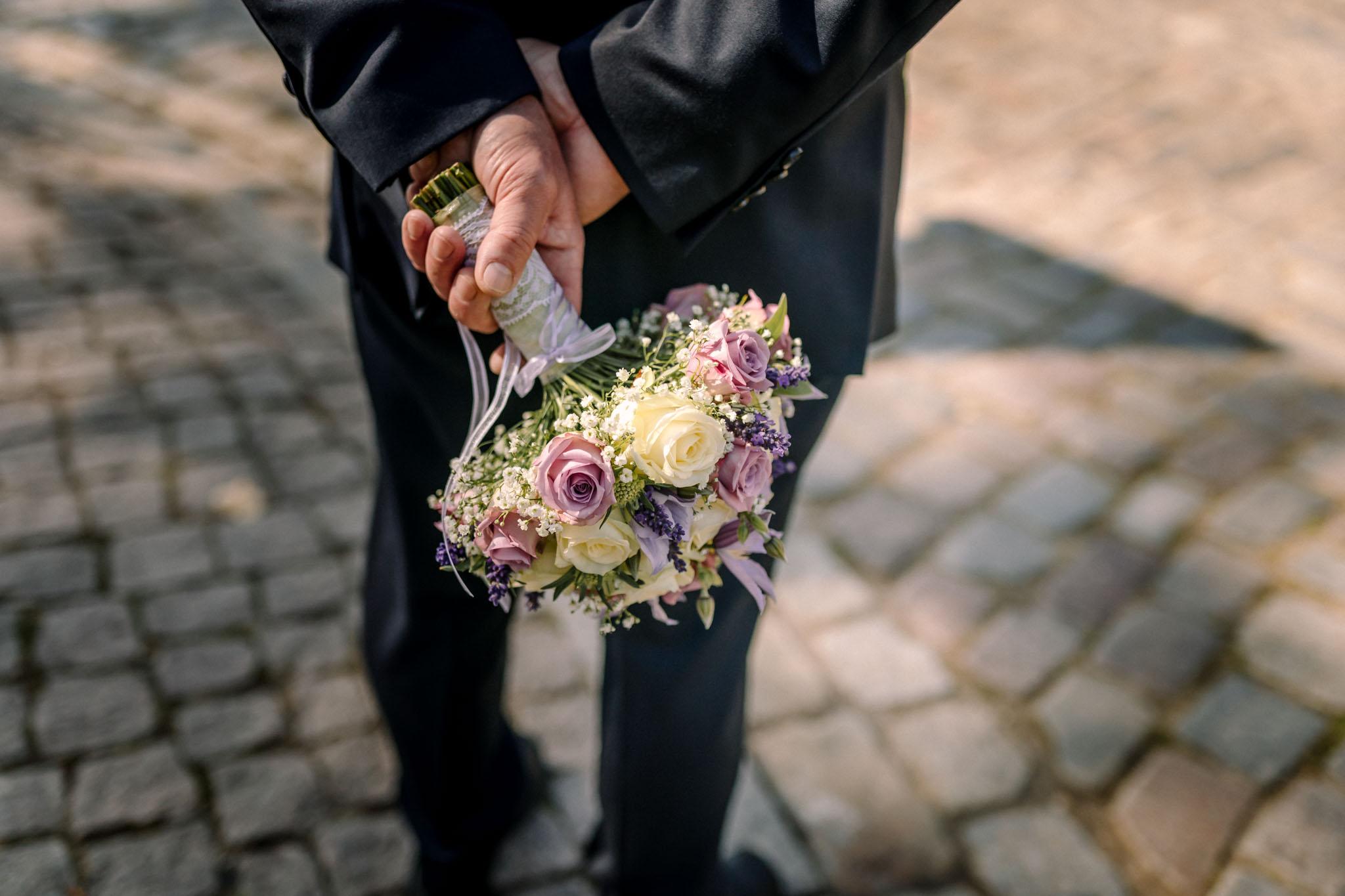 Hochzeitsfieber by Photo-Schomburg, Hochzeitsfotograf, Hamburg,Hochzeitstag, Hochzeitspaar, Braut, Bräutigam, Literaturhauscafe Zarrentin-11
