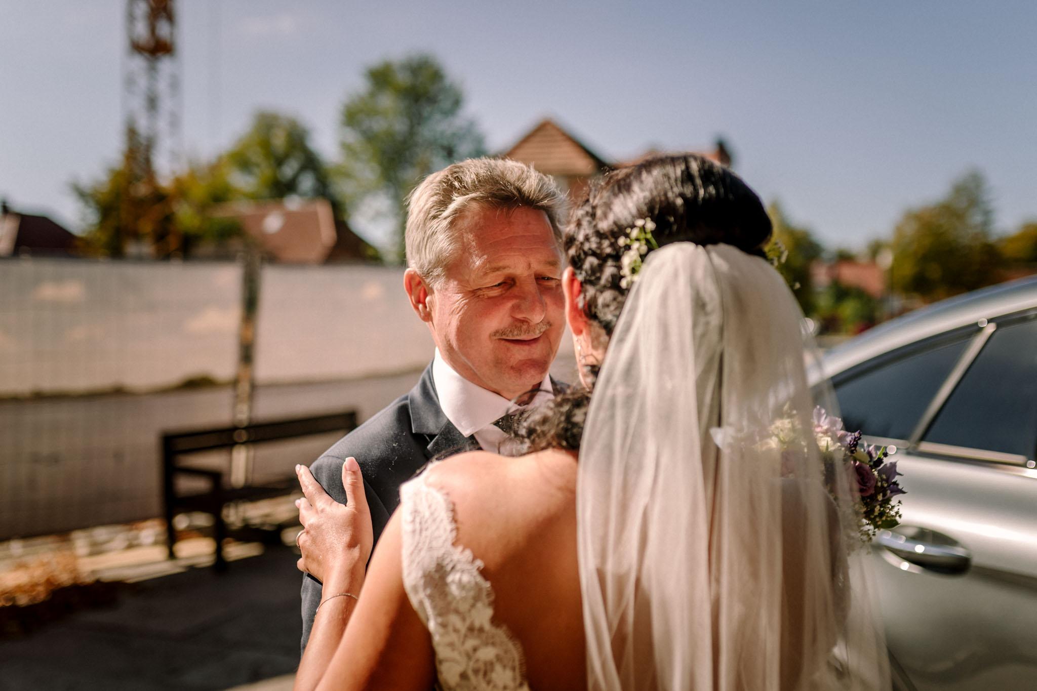 Hochzeitsfieber by Photo-Schomburg, Hochzeitsfotograf, Hamburg,Hochzeitstag, Hochzeitspaar, Braut, Bräutigam, Literaturhauscafe Zarrentin-16