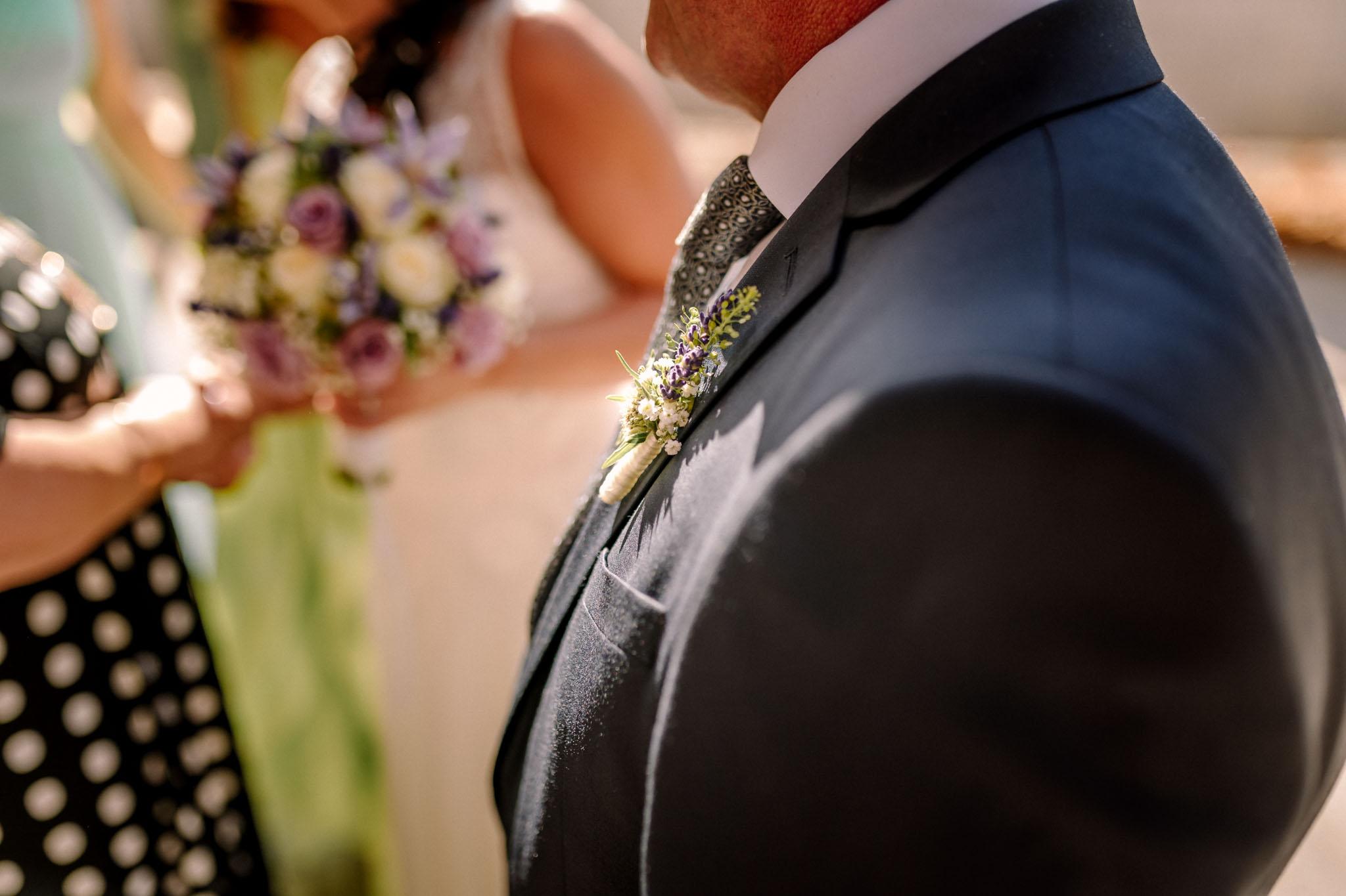 Hochzeitsfieber by Photo-Schomburg, Hochzeitsfotograf, Hamburg,Hochzeitstag, Hochzeitspaar, Braut, Bräutigam, Literaturhauscafe Zarrentin-17