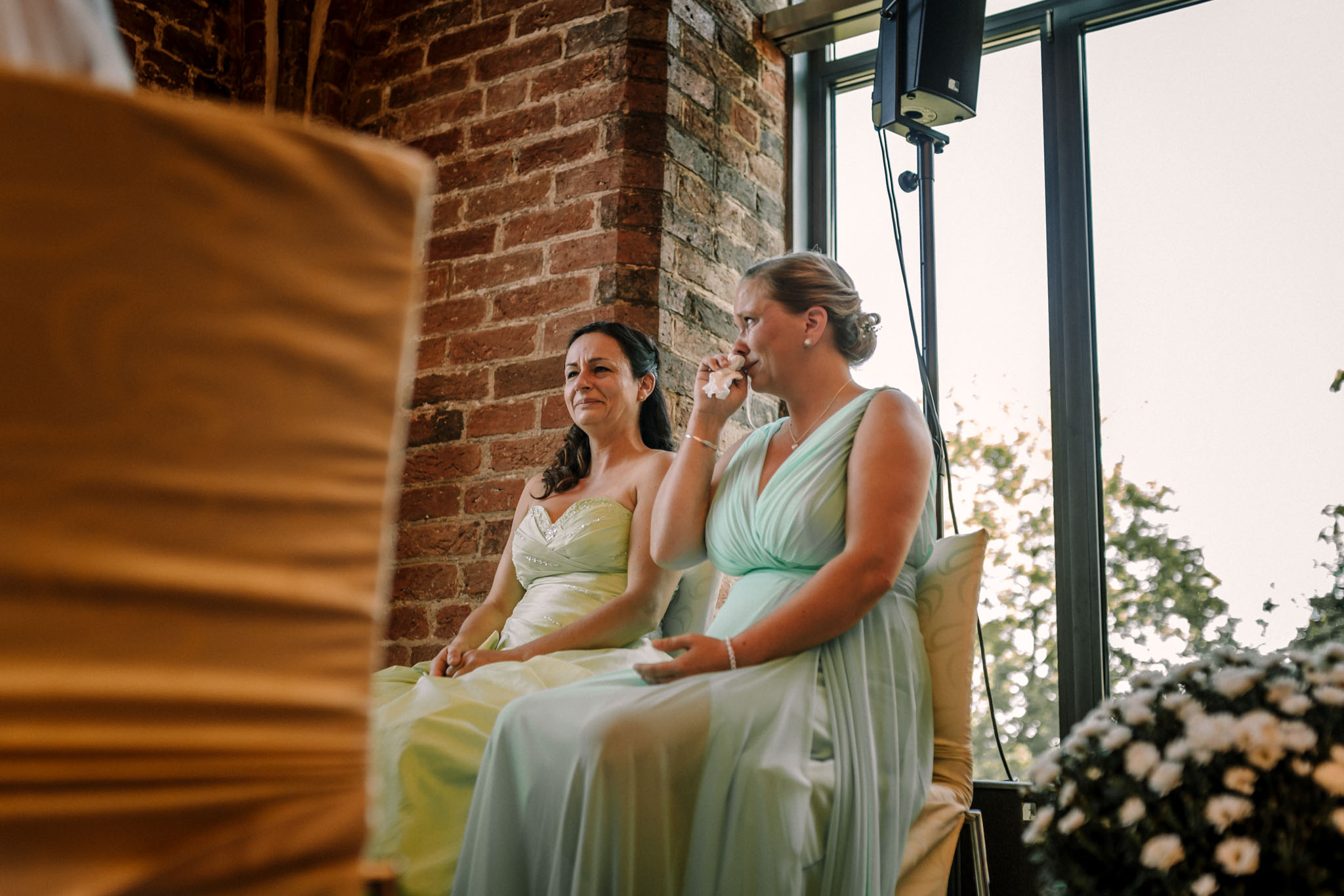 Hochzeitsfieber by Photo-Schomburg, Hochzeitsfotograf, Hamburg,Hochzeitstag, Hochzeitspaar, Braut, Bräutigam, Literaturhauscafe Zarrentin-30