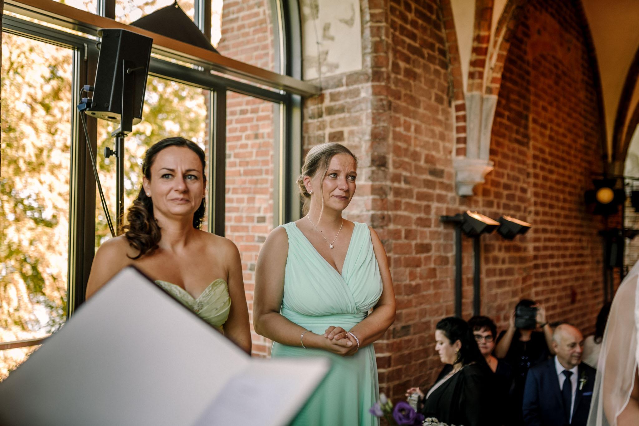 Hochzeitsfieber by Photo-Schomburg, Hochzeitsfotograf, Hamburg,Hochzeitstag, Hochzeitspaar, Braut, Bräutigam, Literaturhauscafe Zarrentin-33