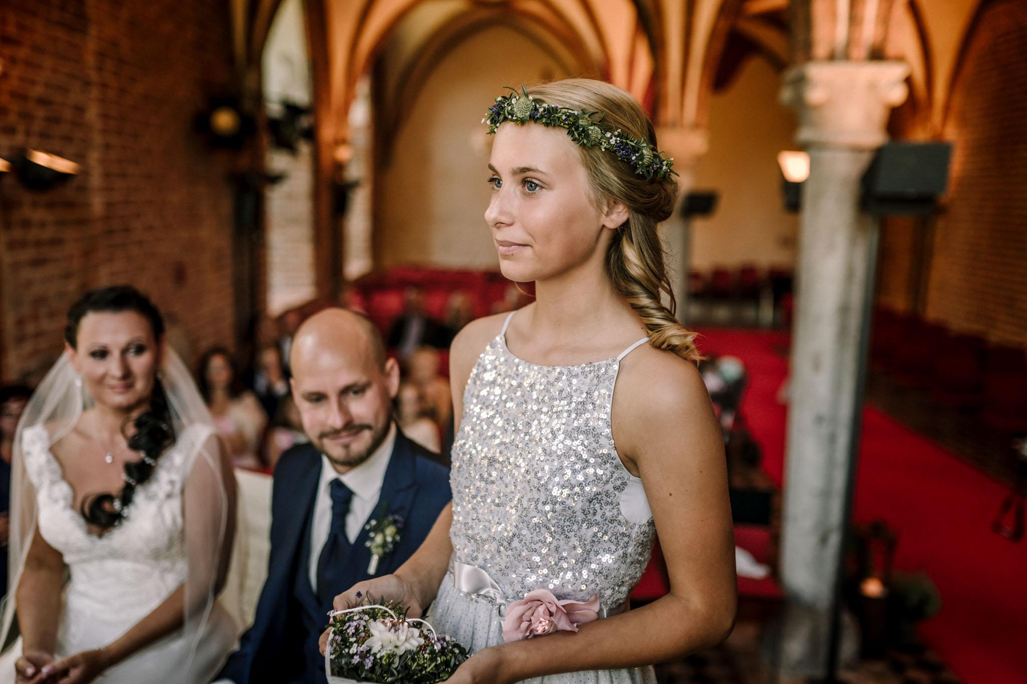 Hochzeitsfieber by Photo-Schomburg, Hochzeitsfotograf, Hamburg,Hochzeitstag, Hochzeitspaar, Braut, Bräutigam, Literaturhauscafe Zarrentin-35