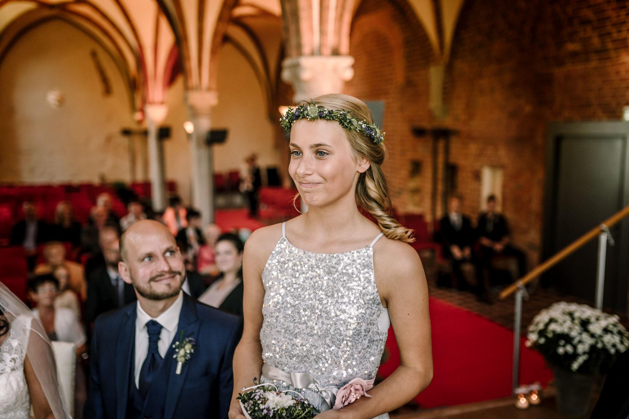 Hochzeitsfieber by Photo-Schomburg, Hochzeitsfotograf, Hamburg,Hochzeitstag, Hochzeitspaar, Braut, Bräutigam, Literaturhauscafe Zarrentin-36