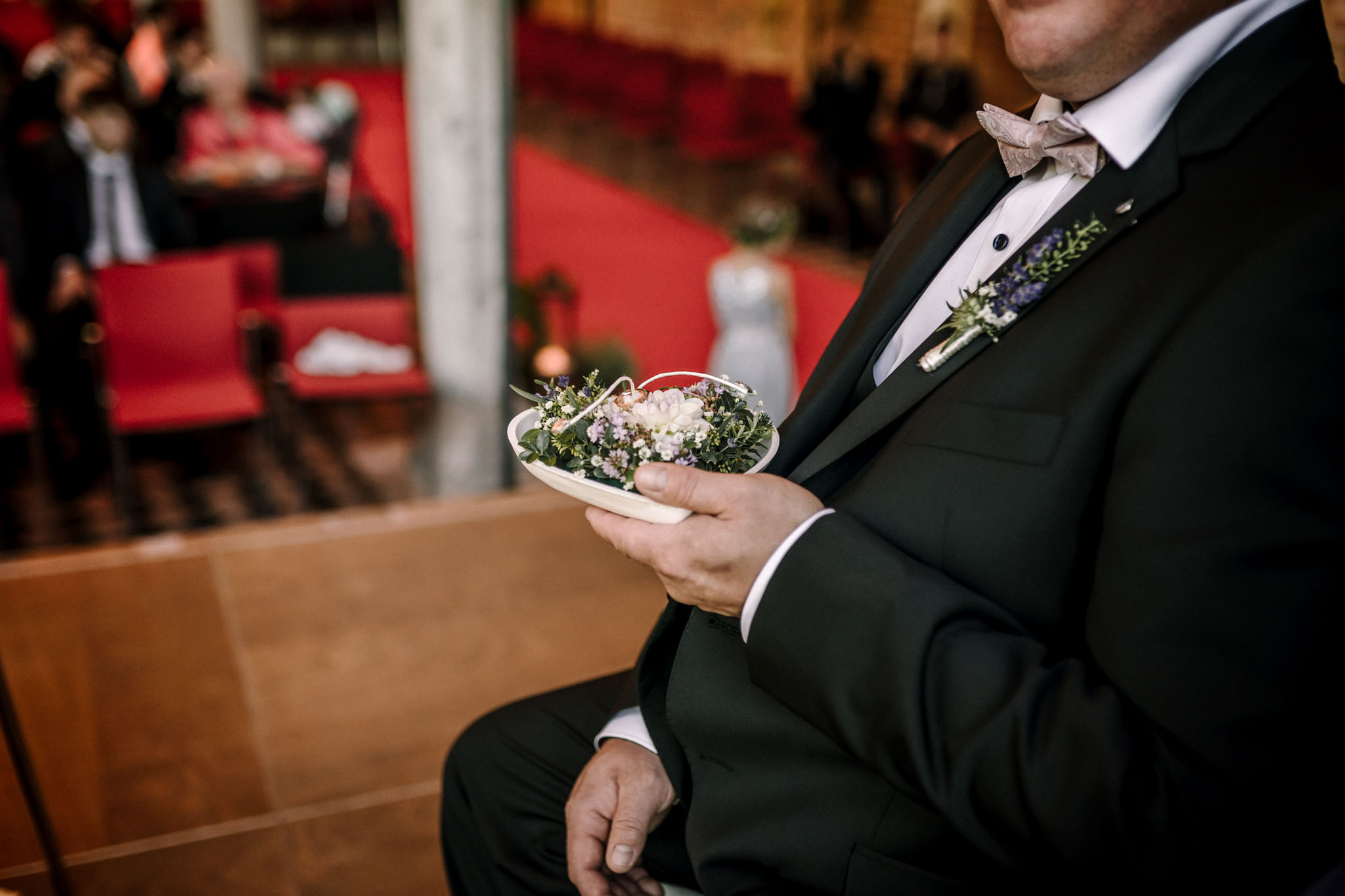 Hochzeitsfieber by Photo-Schomburg, Hochzeitsfotograf, Hamburg,Hochzeitstag, Hochzeitspaar, Braut, Bräutigam, Literaturhauscafe Zarrentin-37