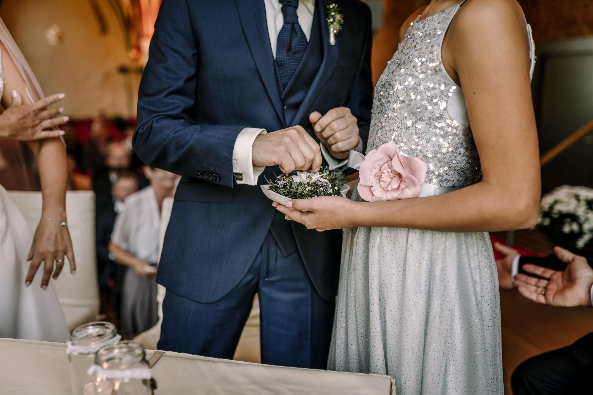 Hochzeitsfieber by Photo-Schomburg, Hochzeitsfotograf, Hamburg,Hochzeitstag, Hochzeitspaar, Braut, Bräutigam, Literaturhauscafe Zarrentin-41
