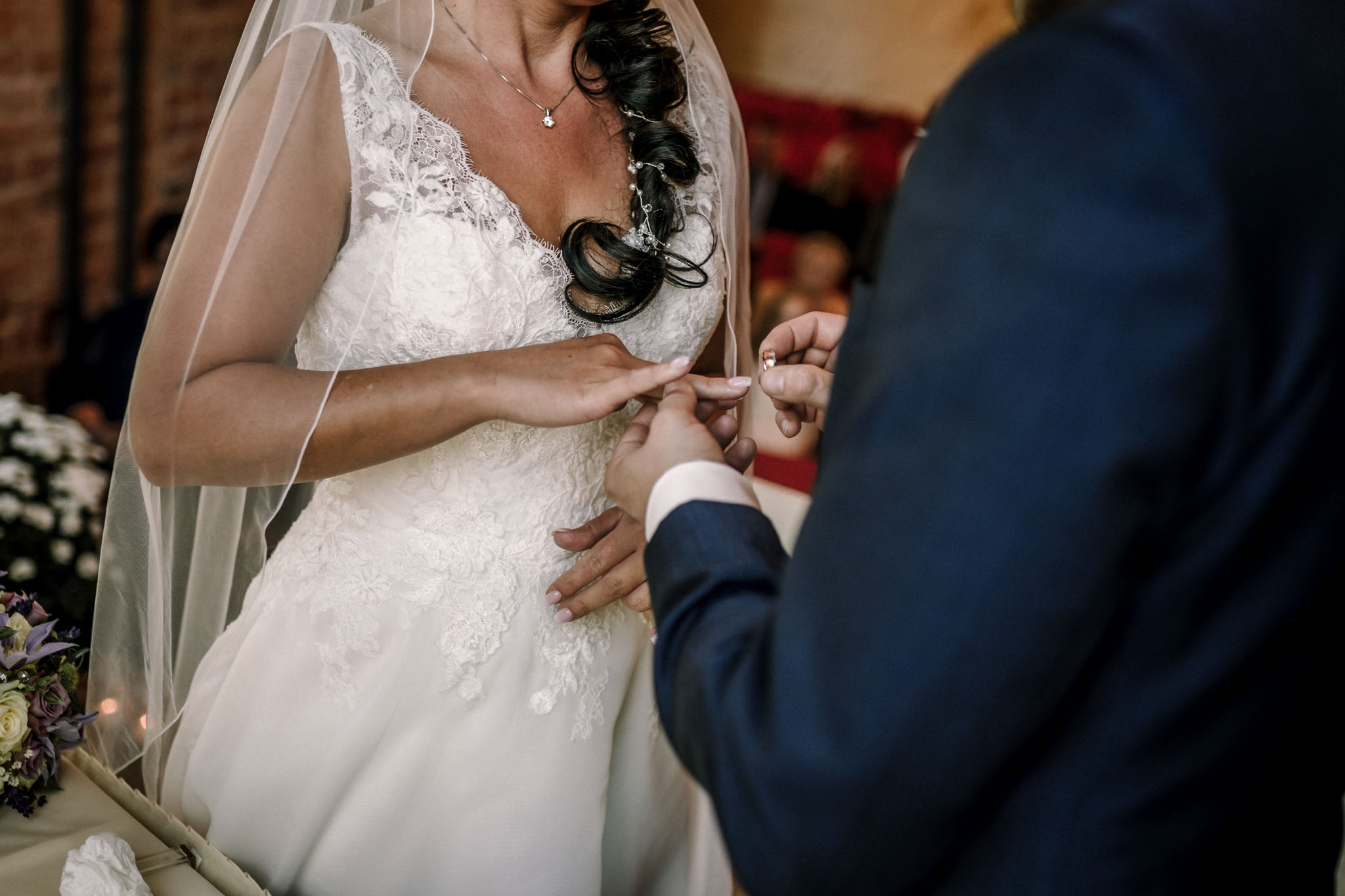 Hochzeitsfieber by Photo-Schomburg, Hochzeitsfotograf, Hamburg,Hochzeitstag, Hochzeitspaar, Braut, Bräutigam, Literaturhauscafe Zarrentin-42