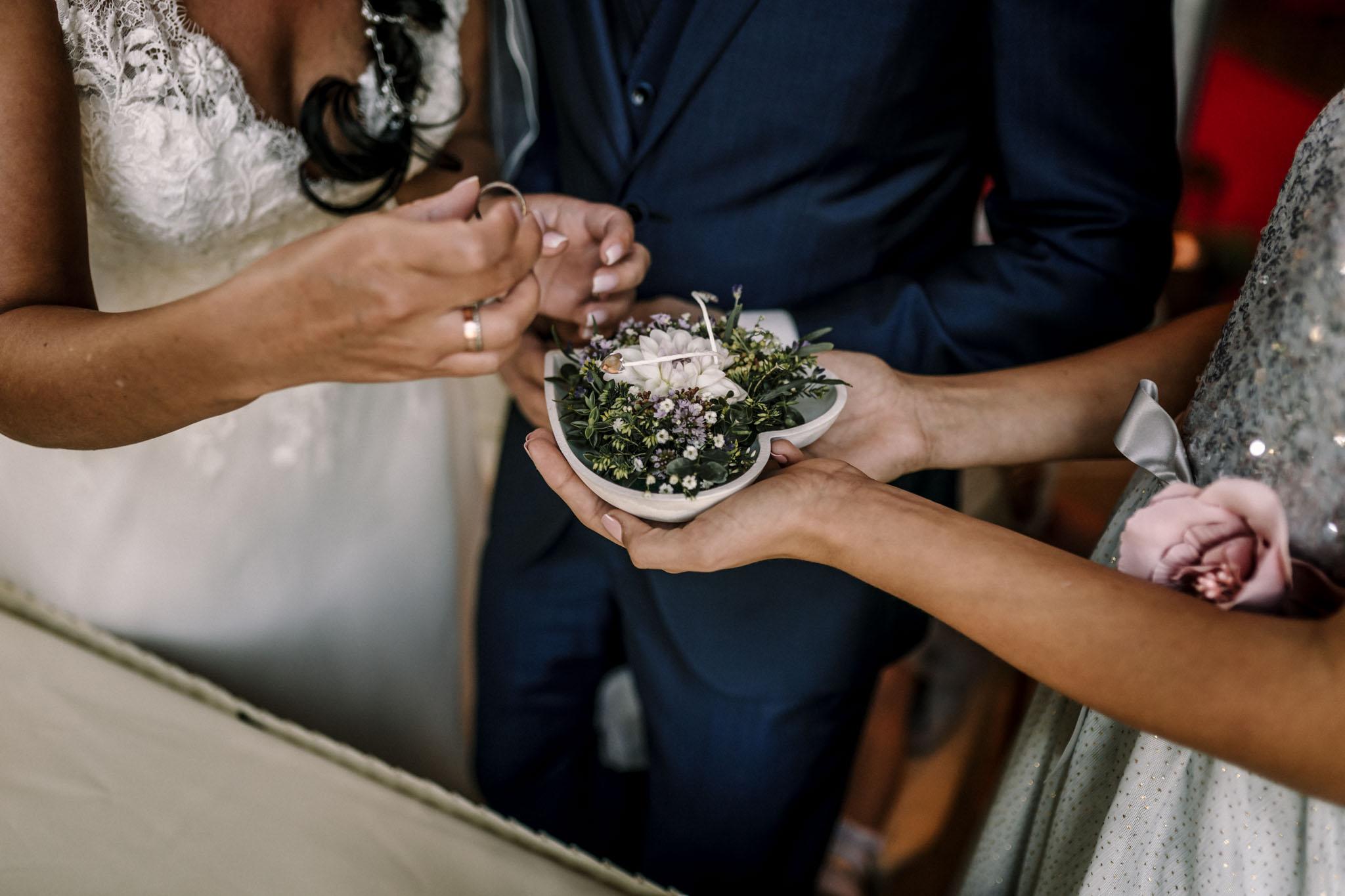 Hochzeitsfieber by Photo-Schomburg, Hochzeitsfotograf, Hamburg,Hochzeitstag, Hochzeitspaar, Braut, Bräutigam, Literaturhauscafe Zarrentin-43
